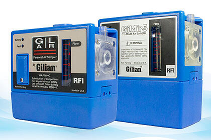 gilair-3-gilair-5-air-sampling-pump
