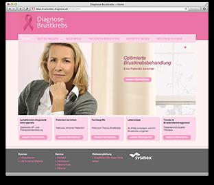Patienten-Portal-Diagnose-Brustkrebs small